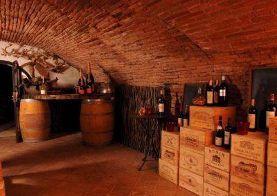 abbaye_capucins_hotel_spa_montauban_tarn_et_garonne_82_cave
