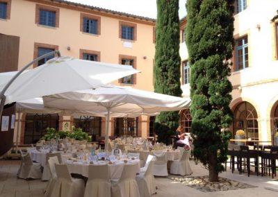 abbaye_capucins_hotel_spa_montauban_tarn_et_garonne_82_cloitre_banquet