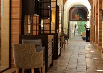 abbaye_capucins_hotel_spa_montauban_tarn_et_garonne_82_cours