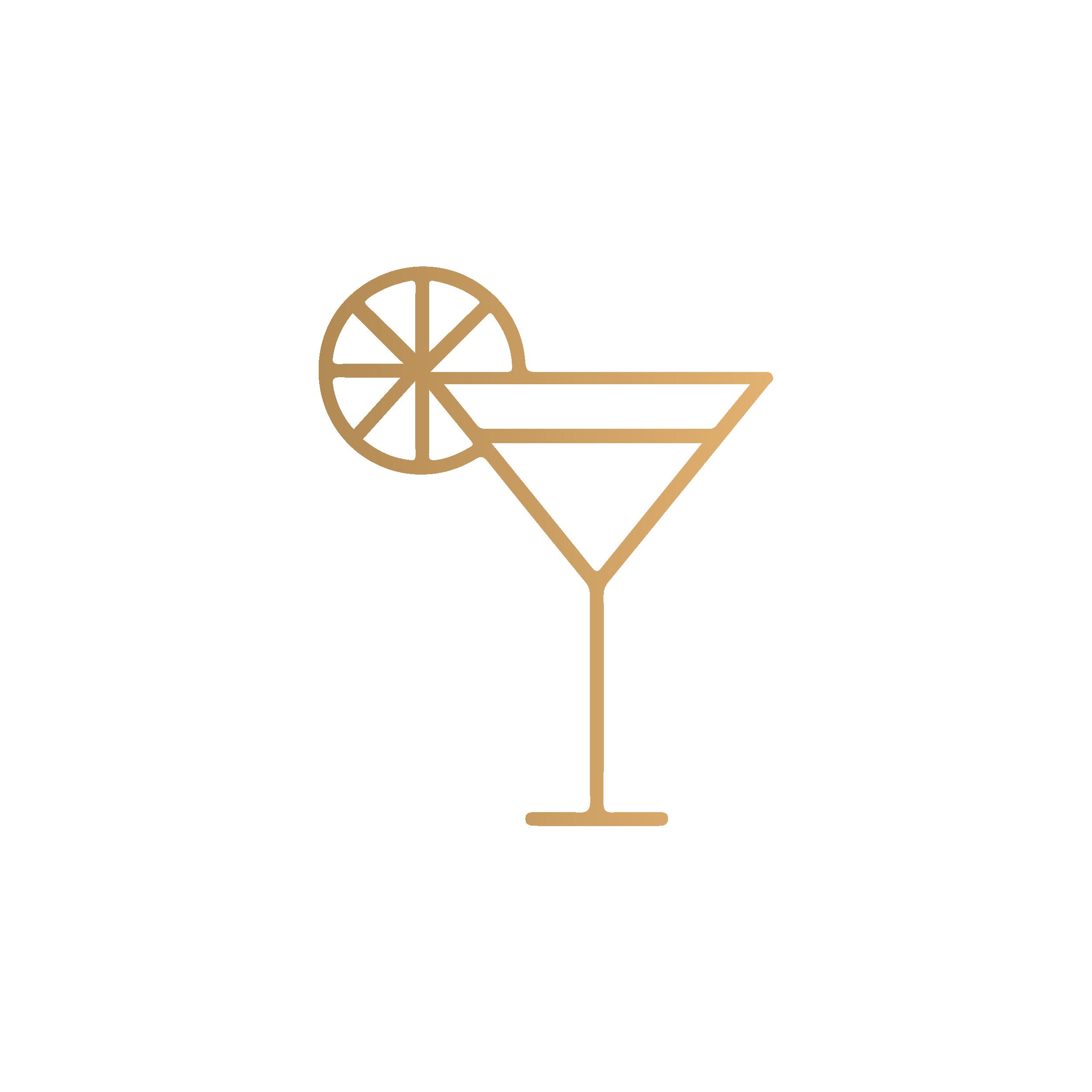 Abbaye des Capucins - Picto Soft et cocktails